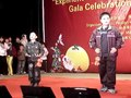 File:Hainan Opera ~ Search The Academy.webm
