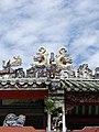 Hainan Temple (Tokong Hainan) - George Town - Penang - Malaysia - 03 (34675252003).jpg