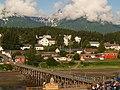 Haines Alaska.jpg