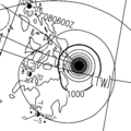 Haiyan 2013-11-07 1800Z surface analysis.png
