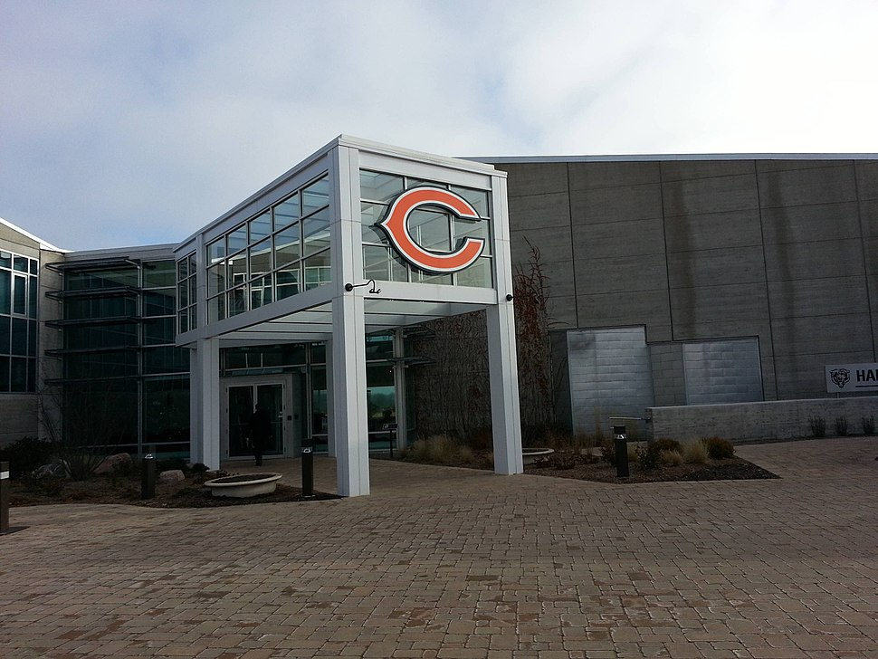 Halas-hall-bears-2014