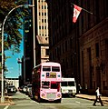 Halifax, NS (CA) (9983327966).jpg