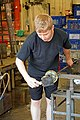 Halifax NS-02413 - Glass Blowing -6 (29031762296).jpg