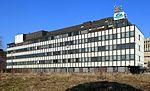 Hallituskatu 36 Oulu 20160505 02.jpg
