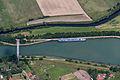 Haltern am See, Wesel-Datteln-Kanal -- 2014 -- 8912.jpg