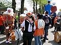 Ham (18 avril 2010) les Gilles 11.jpg