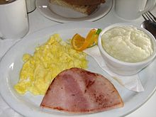 Ham and eggs with grits.jpg