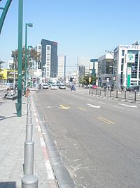 Hamasger street.JPG