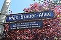 Hamburg-Altona-Altstadt Max-Brauer-Allee.jpg