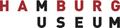 Hamburg Museum Logo.png