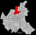 Hamburg Wahlkreis 10.png