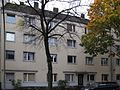 Hamburg Wilhelmsburg Veringstr89.jpg