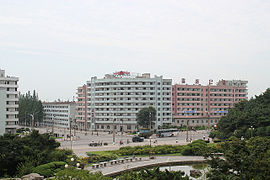 Hamhung North Korea.jpg