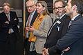 Hammelmann,Arendt,Polfer,Juda,Biancalana,Concert en mémoire des victimes de la Shoah-101.jpg