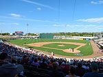 Hammond Stadium (26932765940).jpg