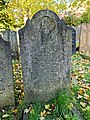 Hampstead Additional Burial Ground 20201026 081207 (50532649176).jpg