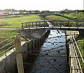 Hampton-on-Sea 017.jpg