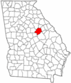 Hancock County Georgia.png