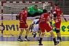 Handball-WM-Qualifikation AUT-BLR 063.jpg