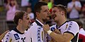 Handball-WM-Qualifikation AUT-BLR 150.jpg