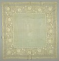 Handkerchief (Philippines), 19th century (CH 18386747).jpg