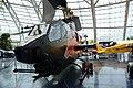 Hangar-7 Salzburg Airport 2014 15.jpg