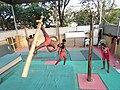 Hanging mallakhamb.jpg