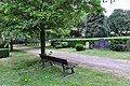 Hannoer-Stadtfriedhof Fössefeld 2013 by-RaBoe 073.jpg