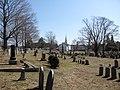 Hanover Center Cemetery, MA.jpg