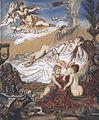 Hans Makart Der Traum der Messalina.jpg