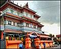 Hanuman temple Karayamvattam.jpg