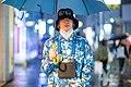 Harajuku Fashion Street Snap (2018-01-08 19.50.18 by Dick Thomas Johnson).jpg