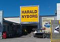Harald Nyborg Varberg 2011.jpg