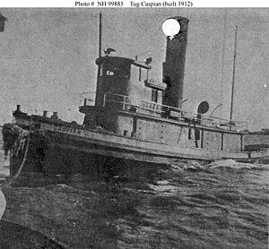 Harbor tug Caspian (1912).jpg
