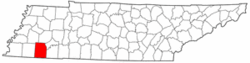 Hardeman County Tennessee.png