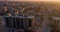 Hargeisa City.jpg