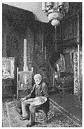 Alexei Harlamov