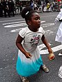 Harlem's African American Day Parade.jpg