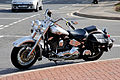 Harley (1302985758).jpg