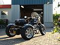 Harley davidson trike 1.JPG