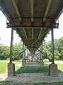 Harmony Way Bridge, underside from east.jpg