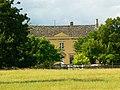 Harnhill Manor, Harnhill - geograph.org.uk - 1973658.jpg