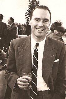 Harry Bolton Seed American academic