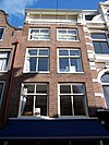 hartenstraat 28 top