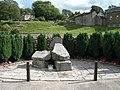 Hartington Village - geograph.org.uk - 1116750.jpg