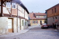 Harz 19860020.png