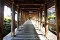 Hase-dera, Noboriro (Staircase) -1 (July 2011) - panoramio.jpg
