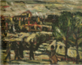 HasegawaToshiyuki-1931-Landscape.png