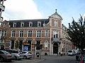 Hasselt - Huis Havermarkt 47.jpg