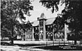 Hastings County Archives HC02823 (28278821698).jpg